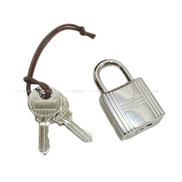 HERMES エルメス ハンドバッグ ピコタンロック 18 PM ブルーオラージュ トリヨン シルバー金具 新品