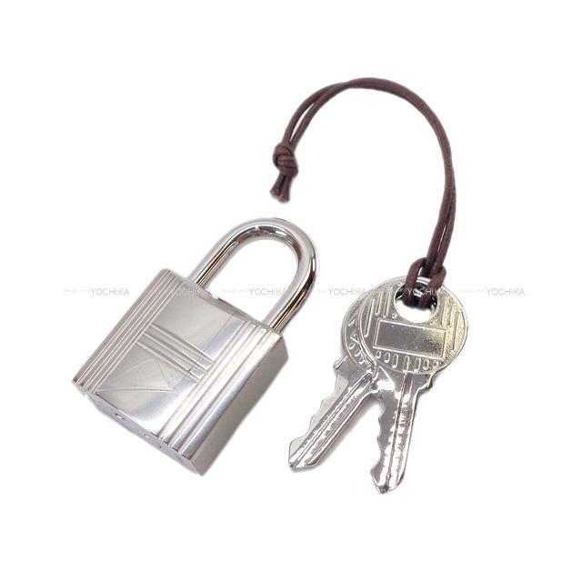 エルメス ハンドバッグ ピコタンロック 22 MM カザック ブルーサフィール/ブルーブライトン トリヨン 新品