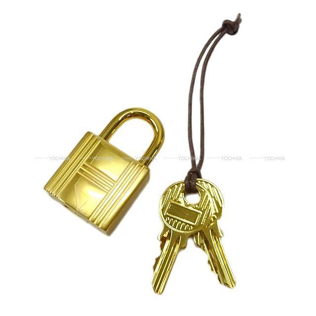 HERMES エルメス ハンドバッグ ピコタンロック 18 PM キュイーブル トリヨン ゴールド金具 新品