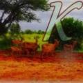 『リアキニア(ケニア)』  (シティロースト=中煎り)100g