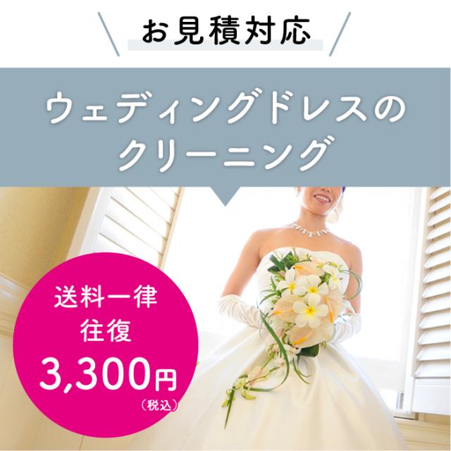 zeikomi_dress_2104.jpg