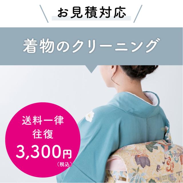 zeikomi_kimono_2104.jpg