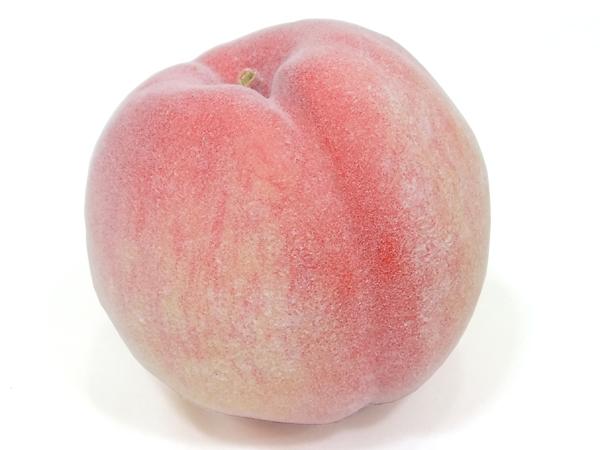 フェイクフルーツ桃