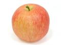 フェイクフルーツりんご