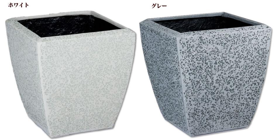 【送料無料】ブライトBS-48(P40)