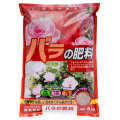 バラの肥料3Kg