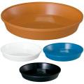 鉢皿サルーン