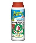 オルトランDX 粒剤