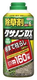 クサノンDX 粒剤