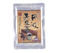 MO-5丹波黒豆茶