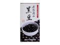 NPB-10 丹波篠山 黒豆煮
