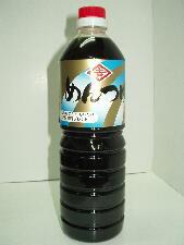 めんつゆ(500ml)