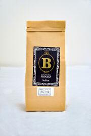 水出しコーヒーBali 36g×5包