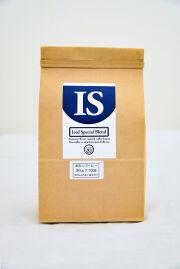 水出しコーヒーIS 36g×10包