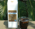 アイスコーヒー01