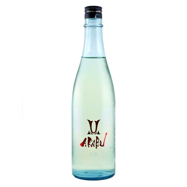 赤武 AIR(エアー) 720ml