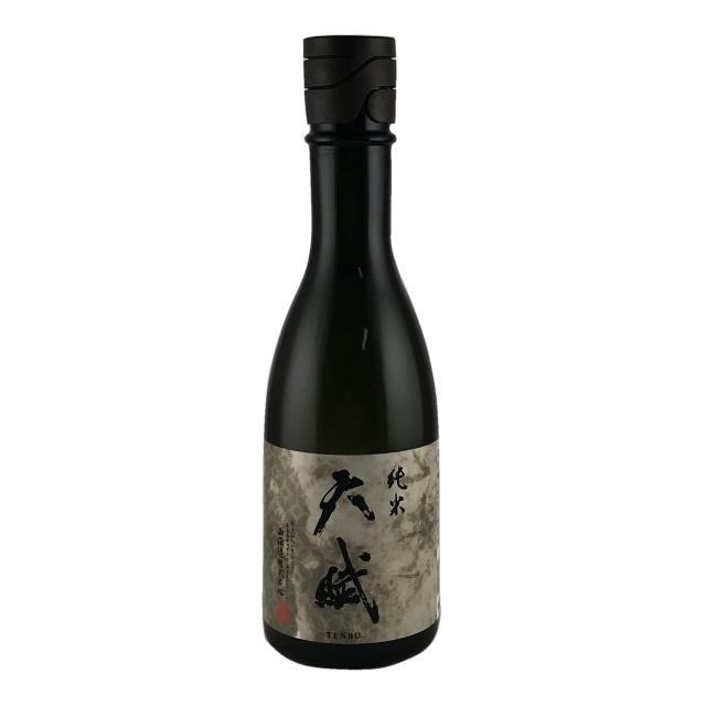 天賦 純米酒 300ml
