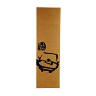 日本酒 焼酎 720ml 1本用BOX