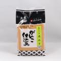 よしの味噌|がんこ仕込み米みそB-10(1kg×10袋入)