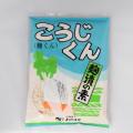 よしの味噌|漬物の素・こうじくん[700g袋入り]