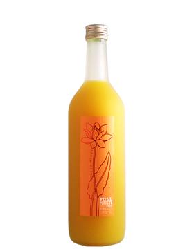 フルフル完熟マンゴー梅酒