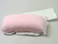 装道の帯枕