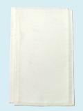 装道の洗える正絹の美容替袖です。