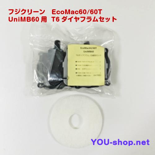 ecomac60/unimb60