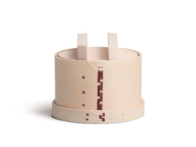 臺處 DAIDOKORO 自家製豆腐作り器