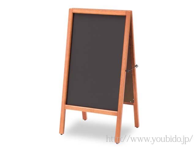 A型看板/ブラックボードチョークタイプ