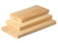 木曽檜まな板(一枚板)