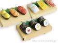 寿司箸置3個セット