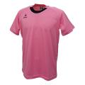 【公式ショップ限定】ヤンガー(Younger)半袖ゲームシャツJr(ピンク)【メール便可】