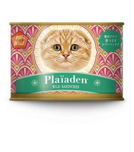 plaiaden