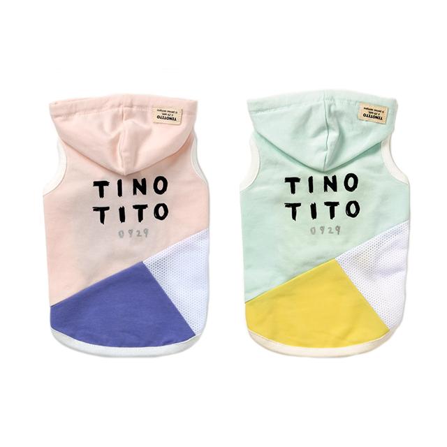 tinotito