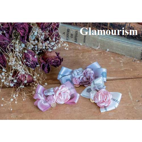 glamourism