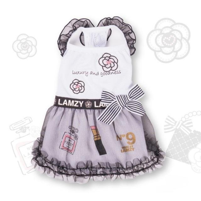 lamzy