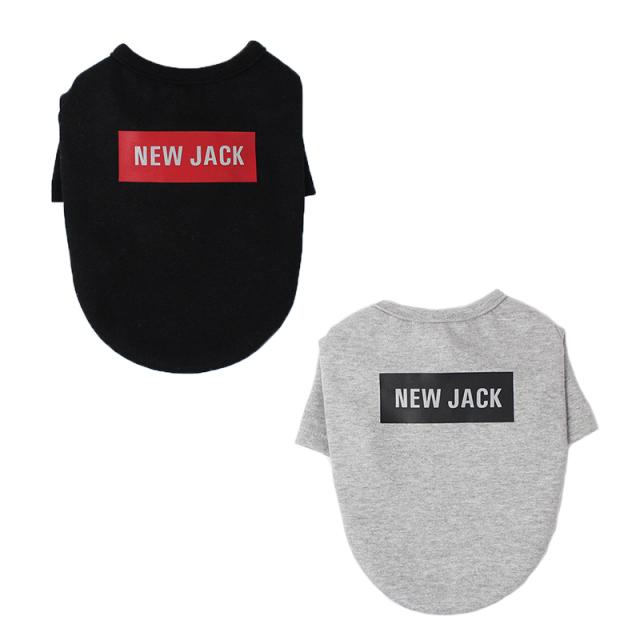 newjack