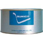 【3営業日以内に出荷】 住鉱 焼付防止潤滑剤 スミペーストBN 1000g 033070