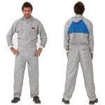 スリーエム リユーザブル塗装用保護服 50425