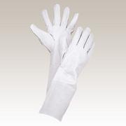 【当日出荷】大中産業 牛皮クレスト手袋 5100亀市 1双