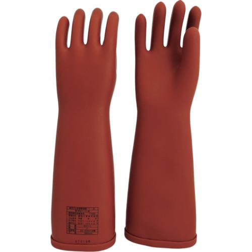 ワタベ 電気用手袋