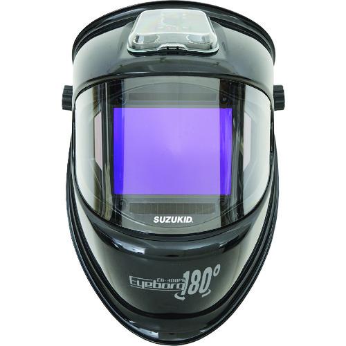 スズキッド 液晶遮光面 EB-300PW