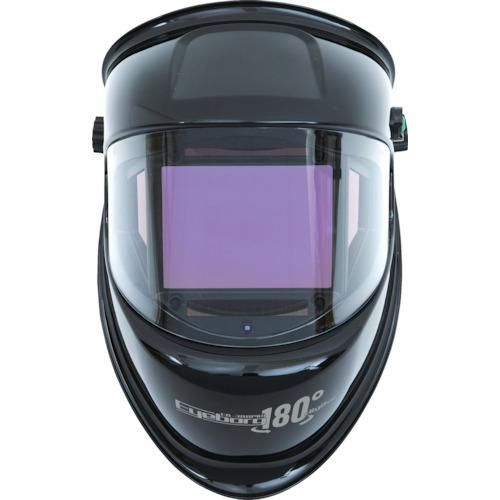 スズキッド 液晶遮光面 EB-300PWD