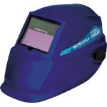 【送料無料、3営業日以内に出荷】イクラ 液晶遮光面ラピッドグラス IS-RG25X