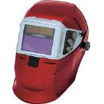 【送料無料、3営業日以内に出荷】イクラ 液晶遮光面ラピッドグラス IS-RG50ALN