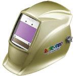 【送料無料、3営業日以内に出荷】マイト 液晶遮光面レインボーマスク(超高速遮光面) MR-920-C