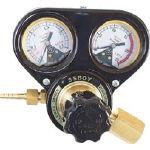 【送料無料、メーカー取り寄せ】 ヤマト産業 酸素調整器(関東式) SSボーイ SSBOYOXE