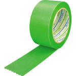 【当日出荷】 パイオラン 塗装養生テープ Y09GR 50MM