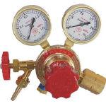 【送料無料、メーカー取り寄せ】 ヤマト産業 水素用圧力調整器 YR70V2212HG03